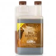 Bio Boost (Canna)