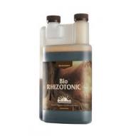 Bio Rhizotonic (Canna)