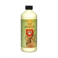 Top Booster (H&G)