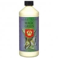 Magic Green (H&G)