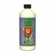 * Magic Green Foliar Supplement (H&G)