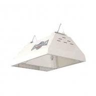 Kit Iluminación Sun System LEC 315 (Balastro + Reflector + Bombilla)