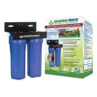 * Filtro Eco Grow 240 l/h