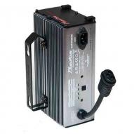 Balastro electronico Phantom 600W Dimmable