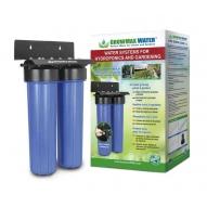 * Pack filtros de recambio Pro Grow