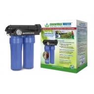 Osmosis Power Grow 20 l/h GrowMax
