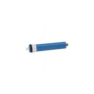 Membrana Osmosis alto flujo 150 GPD Growmax