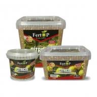 Fertilizante Abono Cítricos Fertop