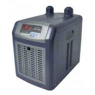 Enfriador de agua C150 (300-1200 l/h)
