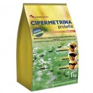 Insecticida Cipermetrina Probelte Jardin
