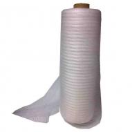 Malla estirable para carrys bobina de 500 metros, manual