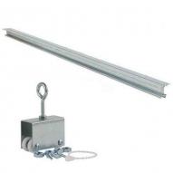 * Add-A-Lamp Lightrail