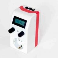 * Controlador de Co2 T-Micro PRO TechGrow