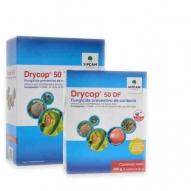 * Fungicida Drycop 50 Sipcam Jardin