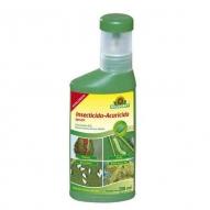 Insecticida Spruzit concentrado 500ml