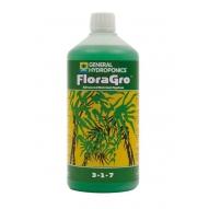 Tripart Grow - Flora Gro (Terra Aquatica)