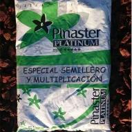 Substrato Semillero Platinum saco 5L Pinaster