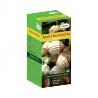 * Insecticida Aceite Citrol-ina Vithal Garden