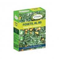 * Fungicida Fosetil Al 80 WP Fungicida sistemico Vithal Garden