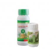 Herbicida SinMalasHierbas Herbicida Total JED Vithal Garden