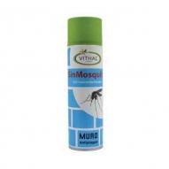 Insecticida SinMosquitos spray VAC insecticida voladores Muro Vithal Garden