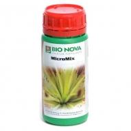 Microelementos líquido BioNova
