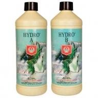 * Hydro A&B H&G