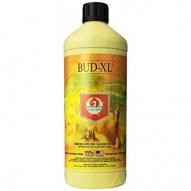 Bud XL H&G