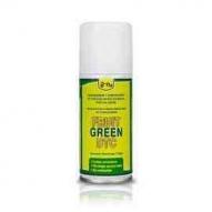 Fungicida Bomba Fruit Green Descarga Total 50ml