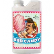 Bud Candy (Advanced Nutrients)