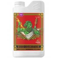 Bud Ignitor (Advanced Nutrients)