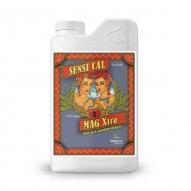 Sensi Cal-Mag Extra (Advanced Nutrients)