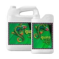 Iguana Juice Organic Grow (Advanced Nutrients)