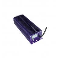 Balastro electronico Lumatek 1000W Dimmable