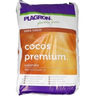 Coco PLAGRON 50L