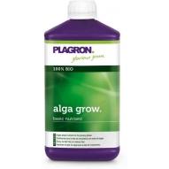 Alga Grow (Plagron)