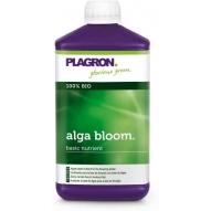 Alga Bloom (Plagron)