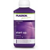Start Up (Plagron)