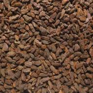 * Corteza de pino especial jardineria 25-50mm AZ