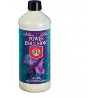 Power Emulsion (H&G)^