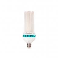 Bombilla LED Solux 65W Floración (Rosca E40)