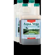 Aqua Vega A (Canna)