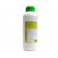 Ekisan - Cola de caballo 1L