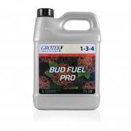 Bud Fuel (Grotek)