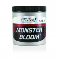Monster Bloom (Grotek)