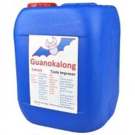 Guanokalong liquido