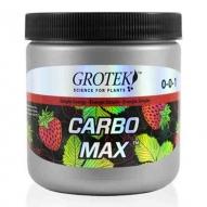 Carbo Max (Grotek)
