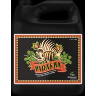 Piranha Liquid (Advanced Nutrients)