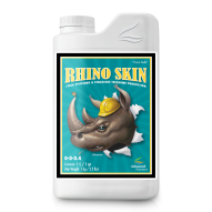 Rhino Skin (Advanced Nutrients)