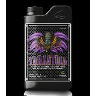 Tarantula Liquid (Advanced Nutrients)